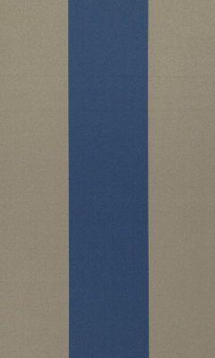 321 «Amilly» / 5 Amilly Captain ткань DAYLIGHT