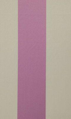 321 «Amilly» / 18 Amilly Plum ткань DAYLIGHT