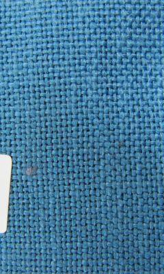 Каталог Design FLAX colour  blue 9335 DESSANGE (ДЕССАНЖ)
