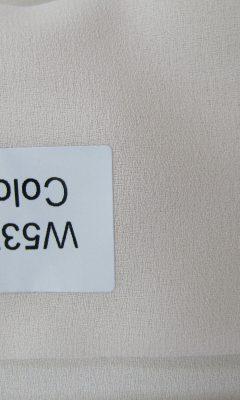 Каталог DESIGN W537064 Color 6 GARDEN (ГАРДЕН)