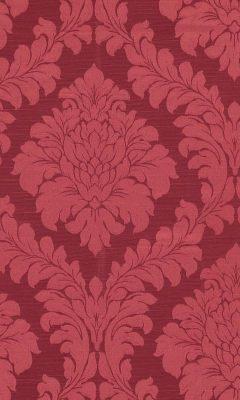 309 «Felitto» / 5 Loreo Mars ткань DAYLIGHT