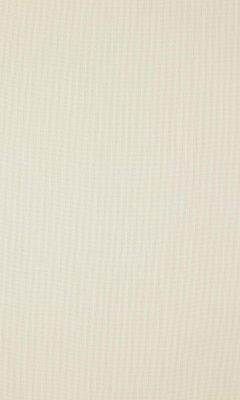 349 «Fantasy Time» / 52 Mirage Cream ткань
