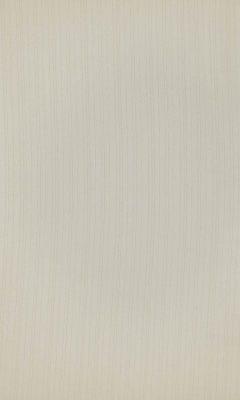 332 «Blossom» / 6 Breeze Ivory ткань DAYLIGHT