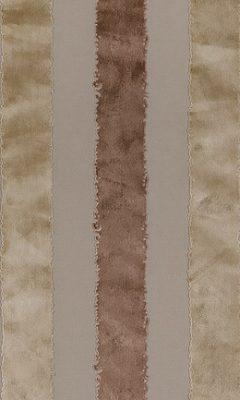 Каталог 103 Бархат — NB071230C Цвет: 3 BelliGrace