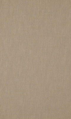 350 «Flower art» / 40 Misty Sepia ткань