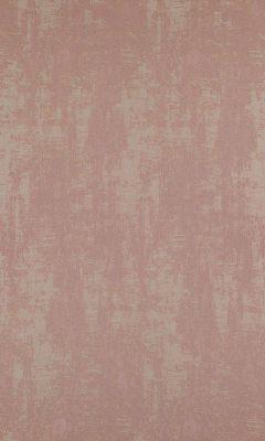 361 «Geometric» / 32 Venetti Rose ткань Daylight