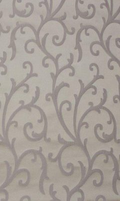 174 «Isadora» /7 Chloe Enchant ткань DAYLIGHT
