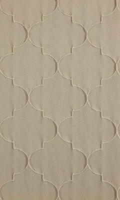 335 «J.Air» / 18 Glossy Linen ткань DAYLIGHT