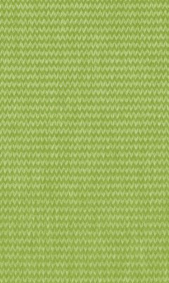 301 «Benissa» /6 Benimarco 6 ткань DAYLIGHT