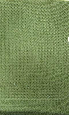 DESEN MARS colour 60 MIENA CURTAIN (МИЕНА)
