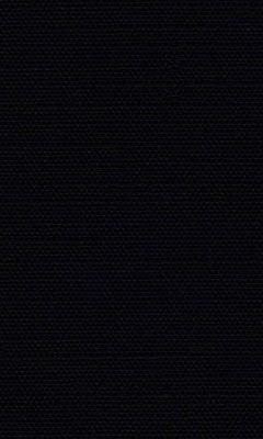 Коллекция «CHARISMA» Colour: 60 5 AVENUE (5 АВЕНЮ)