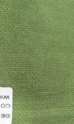 DESEN MARS Colour: 60 MIENA CURTAIN (МИЕНА)