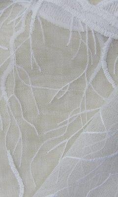 Каталог Ткань Design PF 0145 color 600-Beyaz  Pinella / Ecobella каталог/