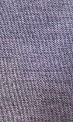 DESEN ARAGON Colour: 60004 MIENA CURTAIN (МИЕНА)