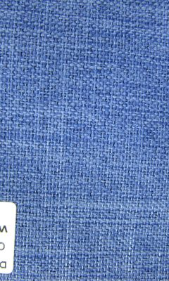 DESEN ARAGON Colour: 60005 MIENA CURTAIN (МИЕНА)