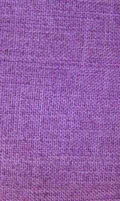 DESEN ARAGON Colour: 60006 MIENA CURTAIN (МИЕНА)