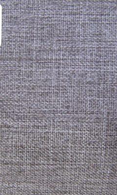 DESEN ARAGON Colour: 60007 MIENA CURTAIN (МИЕНА)