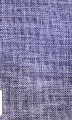 DESEN ARAGON Colour: 60008 MIENA CURTAIN (МИЕНА)