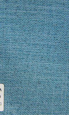 DESEN ARAGON Colour: 60009 MIENA CURTAIN (МИЕНА)