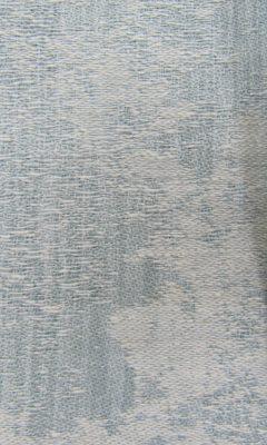 Каталог Design: TD 6008. TD 6009. TD 6010. TD 6007 Color: 60224  коллекция ROF (РОФ)