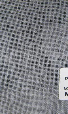 Артикул Design JOHNSON varyant 606  Aisa (АЙСА)