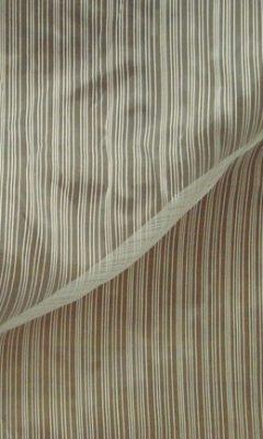 Каталог 504 Тюль — 1308 Цвет: 1 BelliGrace