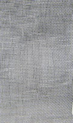 Артикул Design JOHNSON varyant 611  Aisa (АЙСА)