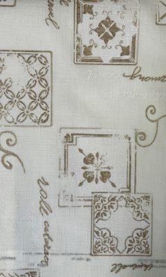 Коллекция AMALFI Design MIA  Colour 6183 GALLERIA ARBEN (ГАЛЕРЕЯ АРБЕН)