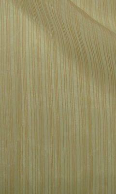 Каталог 504 Тюль — 1308 Цвет: 3 BelliGrace