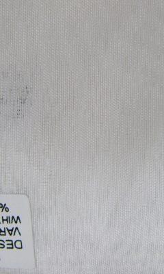 Артикул Design LILAC varyant 6328 Aisa (АЙСА)
