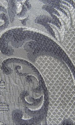 Коллекция ТКАНЬ Desing FT612261 SOFIA (СОФИЯ) COLOR V-5402
