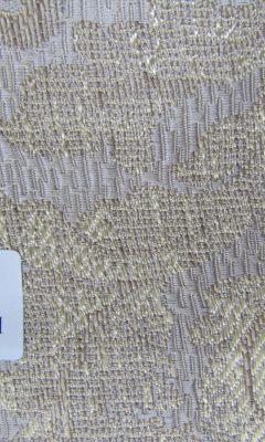 Коллекция ТКАНЬ Desing FT612261 SOFIA (СОФИЯ) COLOR V-5203