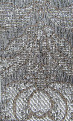Коллекция ТКАНЬ Desing FT612261 SOFIA (СОФИЯ) COLOR V-5403
