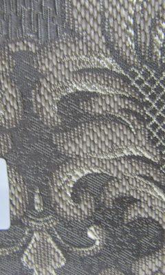 Коллекция ТКАНЬ Desing FT612261 SOFIA (СОФИЯ) COLOR V-5306