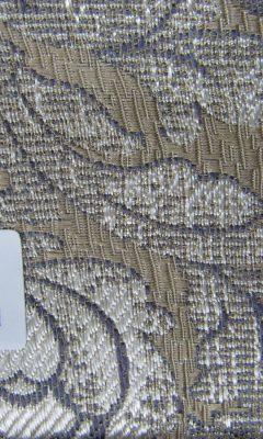 Коллекция ТКАНЬ Desing FT612261 SOFIA (СОФИЯ) COLOR V-401