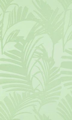 318 «Armento» / 3 Armento Linen ткань DAYLIGHT