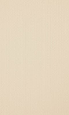 322 «Avy» / 49 Lefaux Straw ткань DAYLIGHT