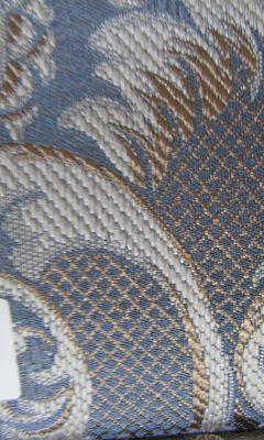 Коллекция ТКАНЬ Desing FT612261 SOFIA (СОФИЯ) COLOR V-5504