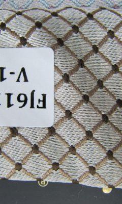 Коллекция ТКАНЬ Desing FJ611657 SOFIA (СОФИЯ) COLOR V-102