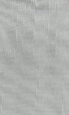 Каталог FRANCO Design FIDELIO Colour 02 Melange (Меланж)
