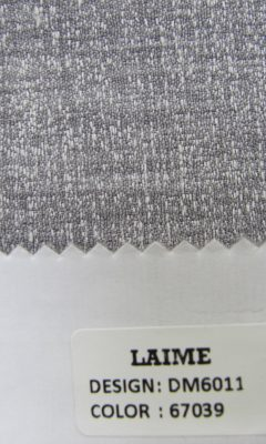 LAIME Design DM 6011 Color: 67039 LAIME (ЛАЙМЭ)