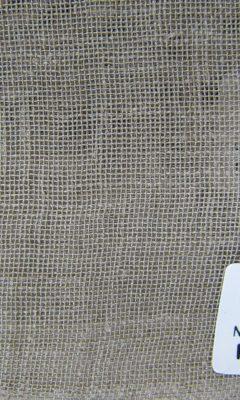 Артикул Design JOHNSON varyant 677  Aisa (АЙСА)