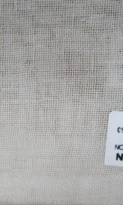 Артикул Design JOHNSON varyant 678  Aisa (АЙСА)