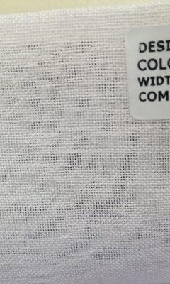 Каталог Артикул Design DIVA Colour 503 ADEKO (АДЕКО)
