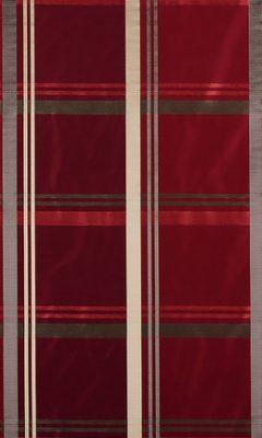 Каталог 202 — 830 Цвет: 3  BelliGrace