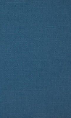 341 «Canvas» / 7 Bonfire Denim ткань Daylight