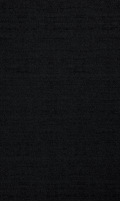 322 «Avy» / 56 Nevers Onyx ткань DAYLIGHT