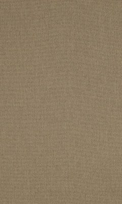 331 «Cashmere» / 10 Cashmere Jute ткань DAYLIGHT
