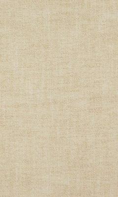 331 «Cashmere» / 31 Cottony Dune  ткань DAYLIGHT