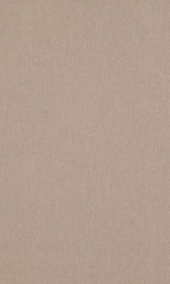 323 «Cassel» / 27 Cassel Sesame ткань DAYLIGHT